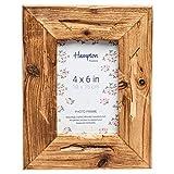 Hampton Frames Driftwood Fotorahmen